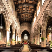 st_mary_and_all_saints_church_great_budworth_interior-2e99af332ed5327c298725dc93f4dcd08949edbb
