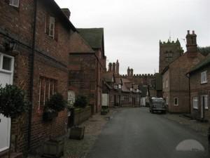 great-budworth-village-prestwich